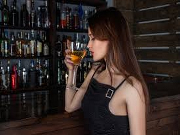 Special occasion drinking during pregnancy is harmful: Study