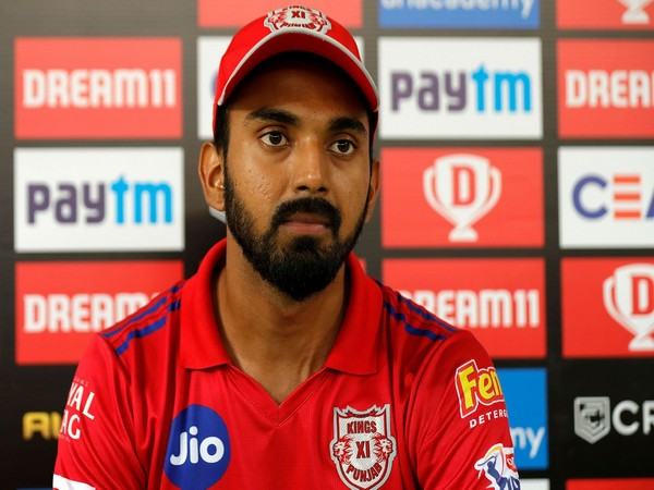 IPL 13: As leader you have to take responsibility, strike rate is overrated, says KL Rahul