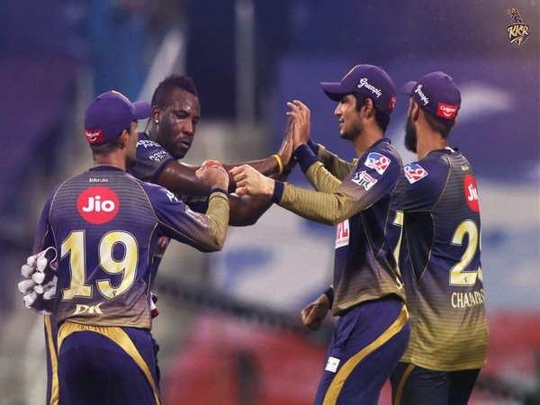 KKR pip Kings XI Punjab by 2 runs in IPL thriller