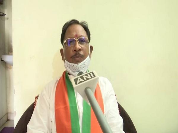 BJP demands Bhupesh Baghel's resignation over Dhanora rape incident, Cong says prompt action taken