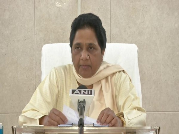 Six BSP MLAs rebel in UP, hint they may leave Mayawati's party