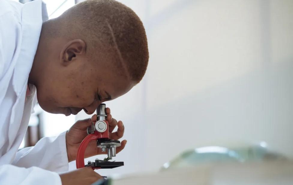 CoE on Biomedical Engineering and e-Health: Catalyst to Transform Healthcare in Rwanda