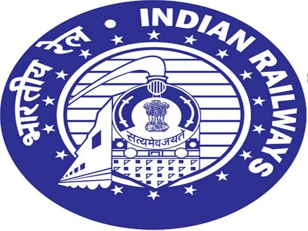 Indian Railways joins public movement against COVID-19