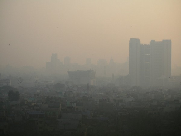 Need to strictly enforce laws, SOPs to minimize air pollution: Air quality management panel