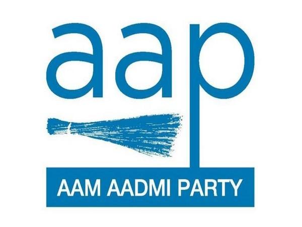 BJP has no moral right to run Delhi municipal corporations: AAP