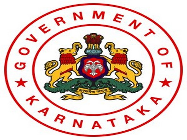 BJP cites Karnataka Minorities Commission report to target oppn parties