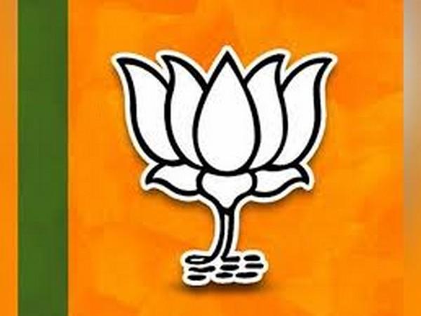 BJP 'Kisan Morcha' executive on October 30
