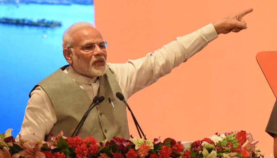 SJM says RCEP 'has nothing to give'; urges PM Modi to quit