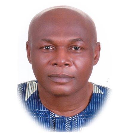 We are focused on human rights & huge gender disparity in Nigeria: Prof. Uzodike