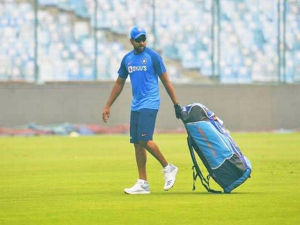 Ind vs Aus: Rohit Sharma to travel to Australia later with eye on Tests