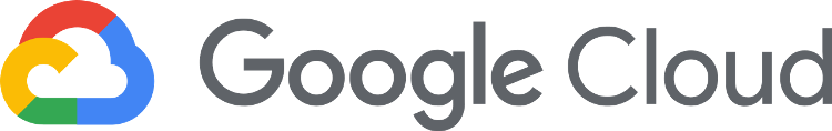 Kordia offers direct connection to Google Cloud services