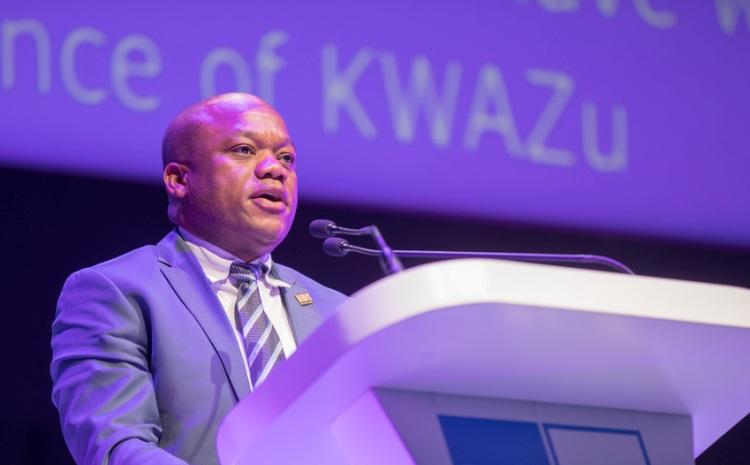 KwaZulu-Natal declares provincial state of disaster