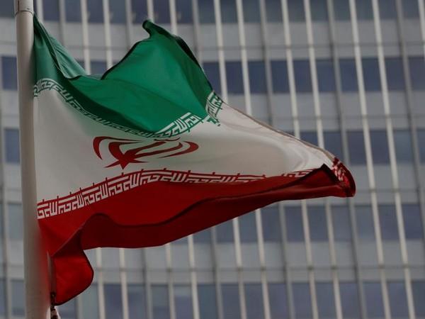 Iran confirms 34 deaths from coronavirus amid 388 cases