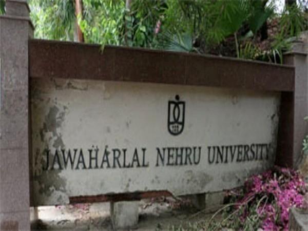 JNUSU delegation to visit Shastri Bhawan