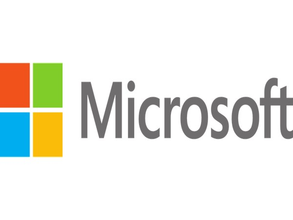 Microsoft partners with G7CR To Bring $3 Mn In Benefits for Indian Startups, SMEs