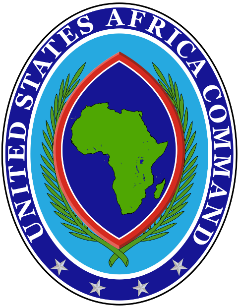 U.S. Africa Command cancels exercise African Lion 2020