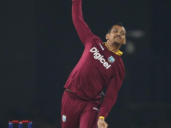 T10 more exciting format than T20, could be a part of Olympics: Sunil Narine