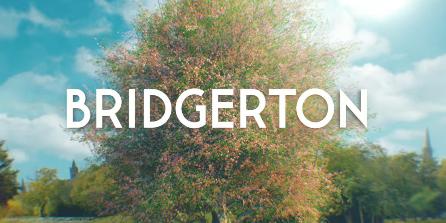 It's like a merit badge: 'Bridgerton' star Rege-Jean Page addresses James Bond rumours