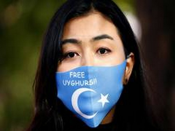 Twitter removes Chinese embassy in US' tweet about Uyghur women no longer being 'baby-making machines'