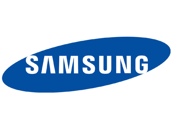 Samsung offers phone delivery service for test use to ride out coronavirus impact