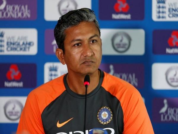 IPL 2021: RCB appoint Sanjay Bangar as batting consultant