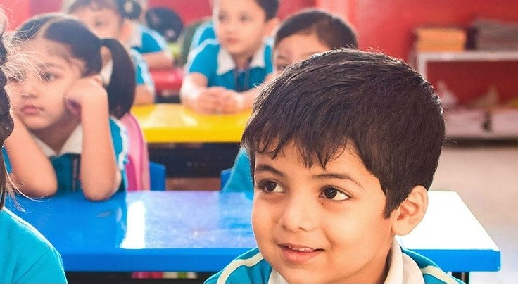 Nursery admissions in Delhi to begin from February 18