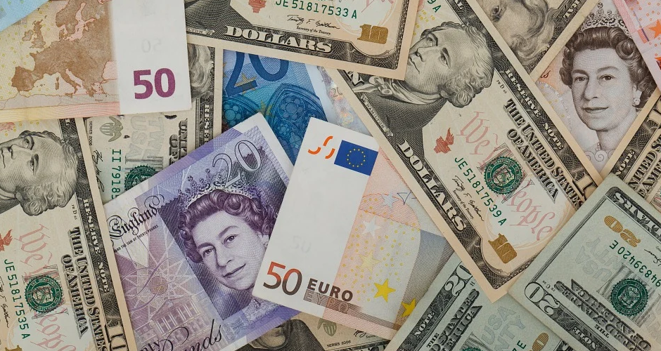 TransferWise Review: Built To Solve Real Problems