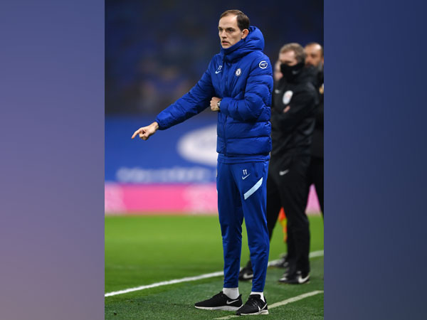 FA Cup one of the most prestigious cups in the world: Tuchel