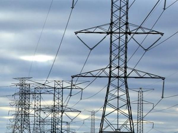 Botswana hikes power tariffs by 22% to help loss-making utility