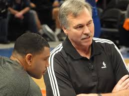 Rockets' coach D'Antoni to make return for final season, signs four-year contract