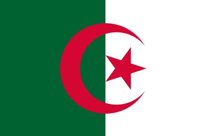 Govt of Algeria terminates its bureau chief: AFP confirms