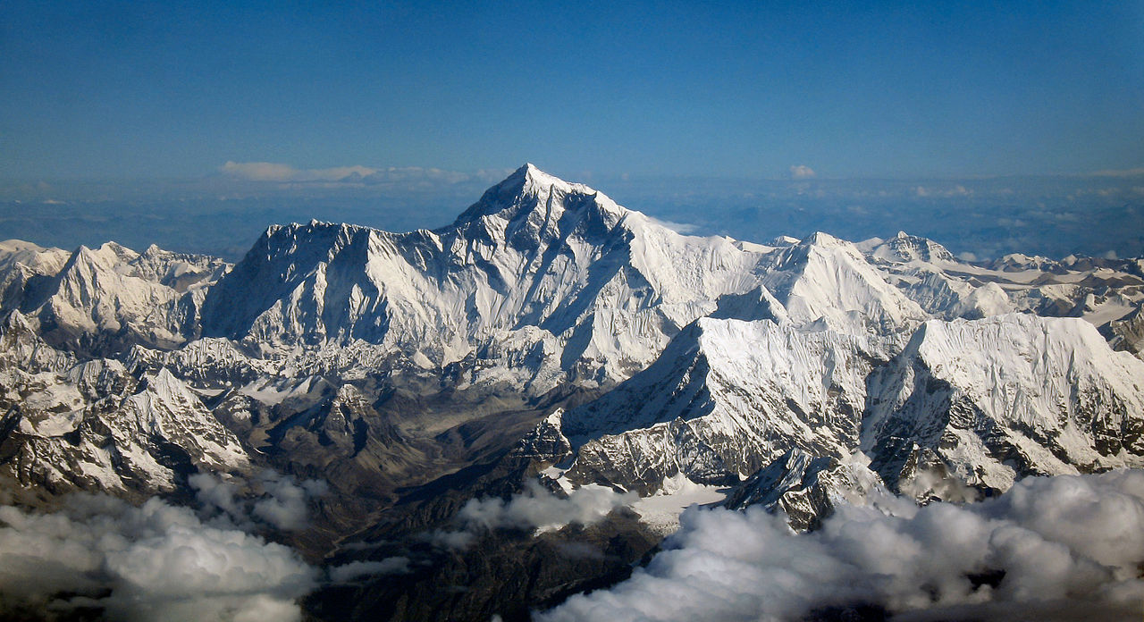 UPDATE 1-Two Indian climbers dead, Irishman missing in Nepal's Himalayas