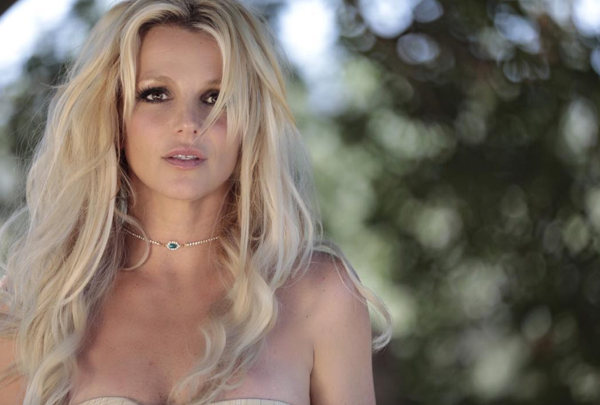 Entertainment News Roundup: Britney Spears documentary, Harry and Meghan interview land Emmy nods; Beset by squabbles, Britney Spears' bid for freedom goes back to court and more