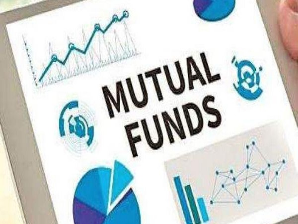 Samco Mutual Fund to open 5 new offices in Rajasthan