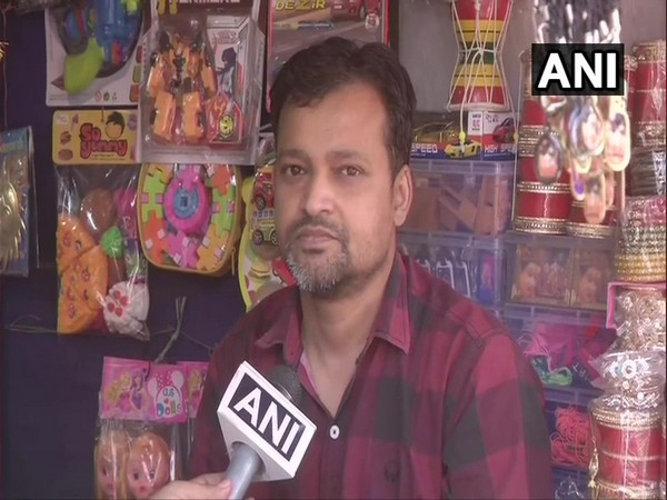 COVID restrictions: J-K traders worried about losses as most businesses dependent on tourism