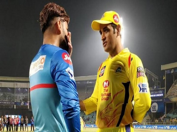 Guru vs Chela, it will be fun: Ravi Shastri all geared up for Dhoni-Pant clash