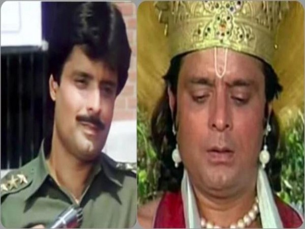 'Mahabharat' actor Satish Kaul passes away due to Covid-19 complications