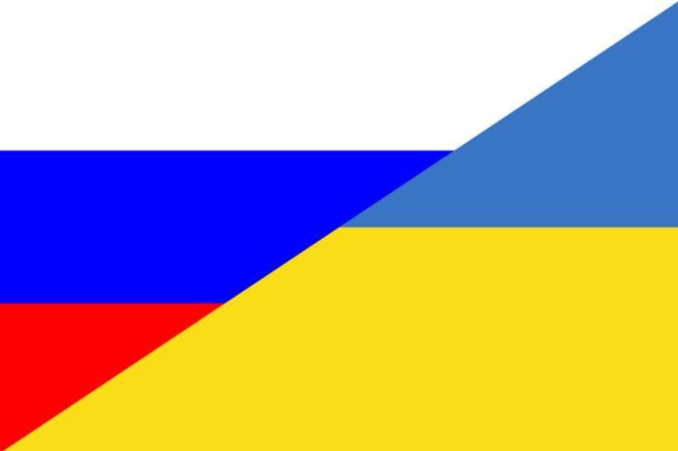 YouTube blocks access to Ukrainian TV channels tied to Kremlin ally, Ukraine govt says