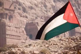 Jordanian ex-royal court chief loses appeal against verdict
