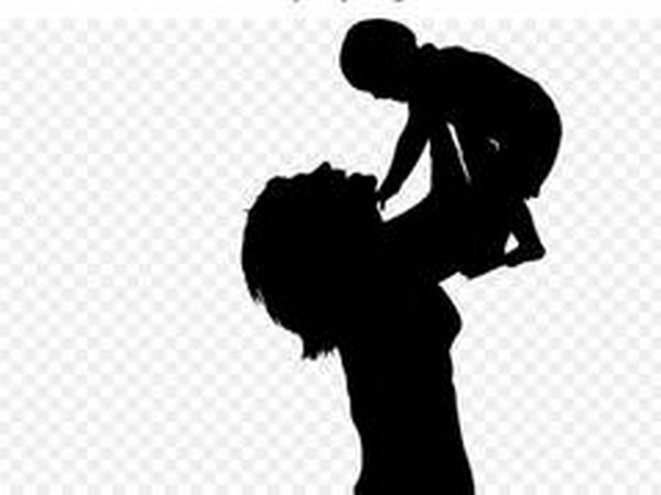 Study analyses risks of maternal infections, neurodevelopmental disorders in offspring