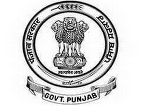 Punjab to give Rs 50 lakh ex-gratia to kin of employees who die in COVID-19 fight