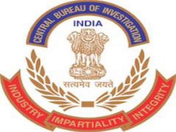 CBI examines IAS officers in connection with UPPCL Provident Fund case