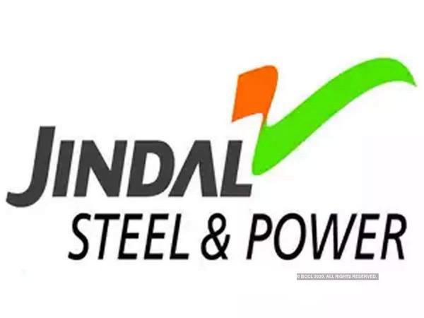 JSPL PAT jumps manifold to over Rs 1,900 cr in Jan-Mar quarter
