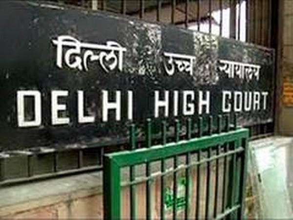 Delhi HC grants interim bail to Pinjra Tod activist Natasha Narwal