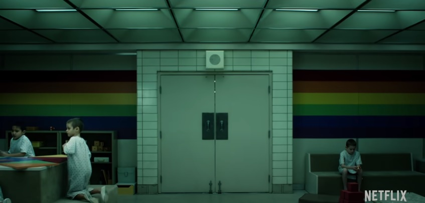 Stranger Things Season 4: New teaser delves Eleven's backstory