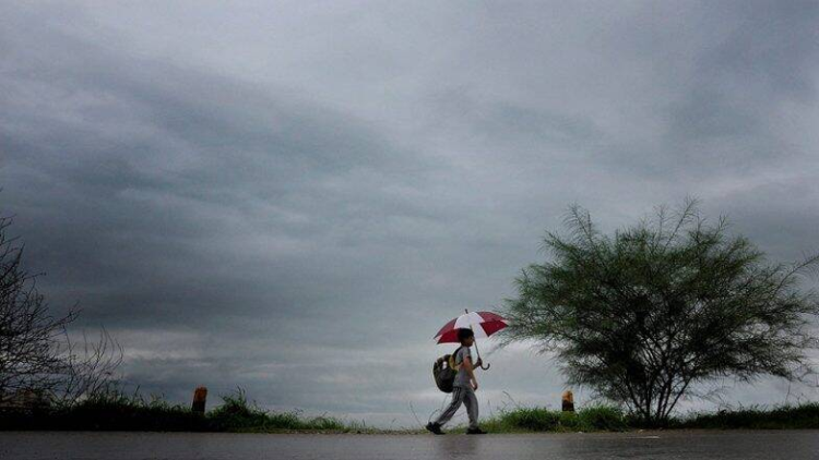 Cyclone Vayu: State/UT advised for timely evacuation of people from coastal areas
