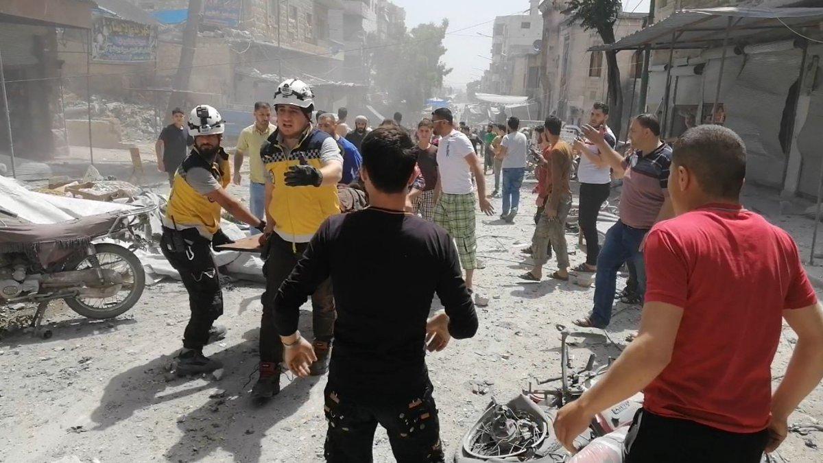 UPDATE 1-Up to 2 million Syrians could flee to Turkey if clashes worsen - U.N.