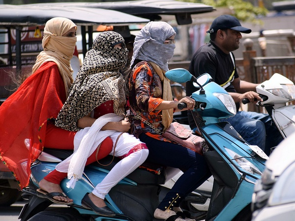 Temperatures in South Bengal likely to be above normal: MeT