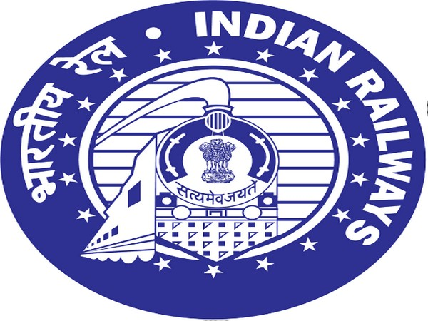 Cyclone Vayu: Rly cancels 40 trains, short terminates 28 others
