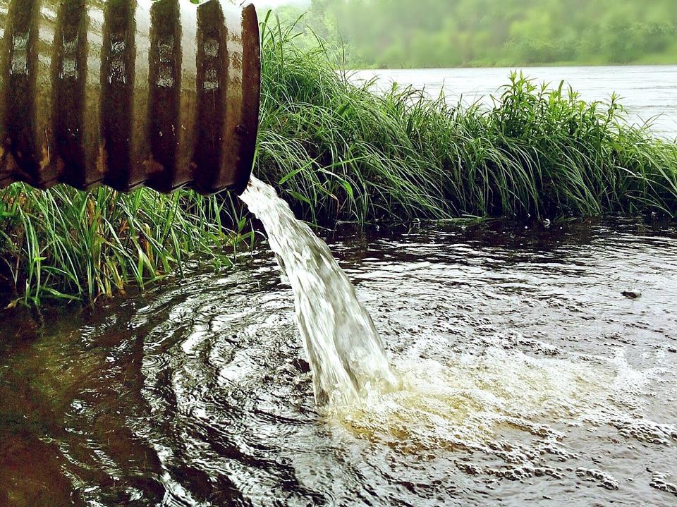 Water stock in lakes supplying Mumbai rises to 12 per cent